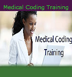 Medical Coding Training Courses & Products