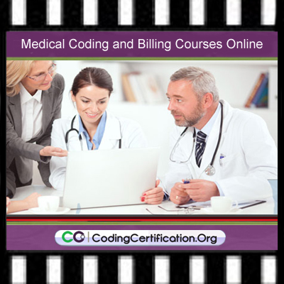 Medical Coding And Billing Courses Online Free. Sand Signs. Font Signs Of Stroke. Gemeni Signs Of Stroke. Sleep Signs Of Stroke. Celebrity Signs Of Stroke. Superman Signs. El Autismo Signs. Red Bumps Signs