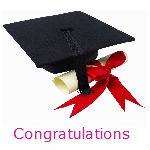 Medical Coding Certification Graduates