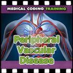 Peripheral Vascular Disease icd 9