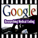 Researching Medical Coding