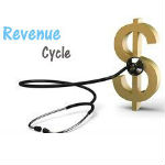 Revenue Cycle Management - CCO Medical Coding