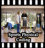 Sports Physical Coding1