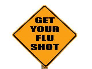 Medical Coding for the 2012-2013 FLU Season (Influenza Virus Vaccine)