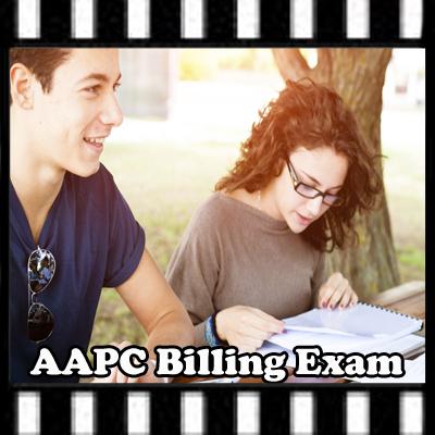 billing courses online