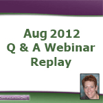 medical coding certification webinar august 2012 replay