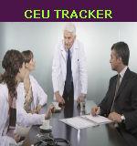 CEU Tracker — Video | CCO Medical Coding Tips