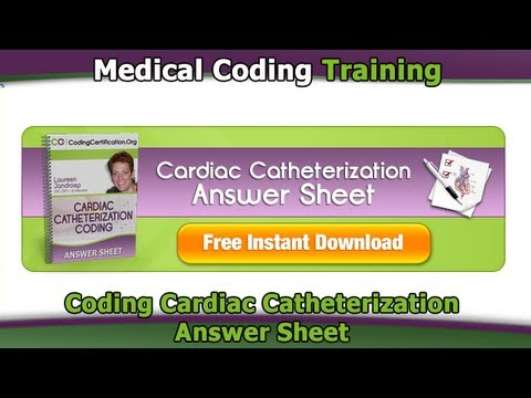icd cmpcs digestive system answer