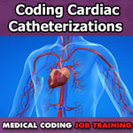 Coding Cardiac Catheterization