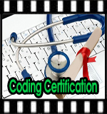 coding certification product