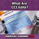 What Are CCI Edits and Why They Were Created?