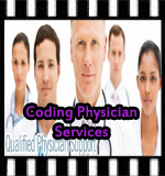 coding physician