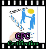 CPC Certification | Next Certification after CPC - Video