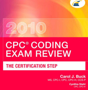 cpc-coding-exam-review-products