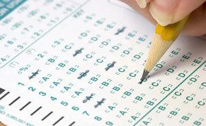 cpc-exam-2