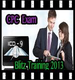 cpc exam 2