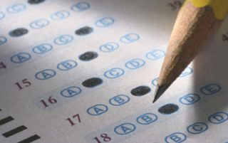 CPC Exam Layout and CPC Exam Tips