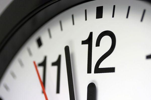 cpc-exam-time-management
