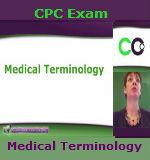 CPC Exam: Medical Terminology Basics (Part 1) — Video