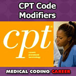 CPT Code Modifiers: Q5 and Q6
