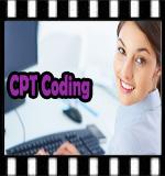 cpt coding 1