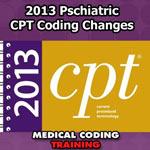 cpt coding