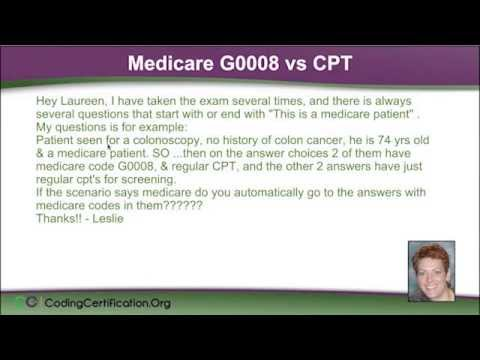 Medicare coupons