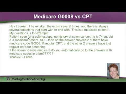 parent codes for cpt 76937
