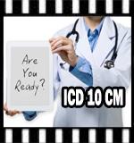 icd 10 cm