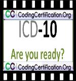 icd 10 coding