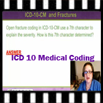 icd 10 medical coding