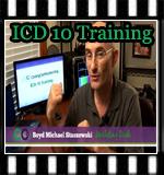 icd 10 training 1