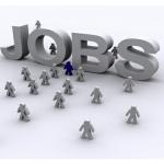 medical coding jobs