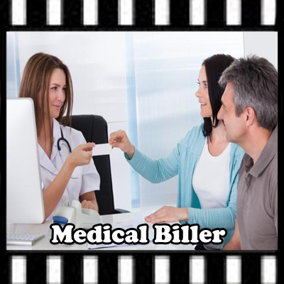 medical biller certification