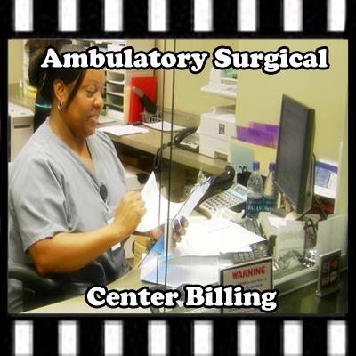 medical billing education
