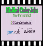 medical coder jobs