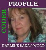 Darlene Bakaj-Wood