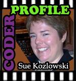 medical coder profile