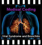 medical coding 1