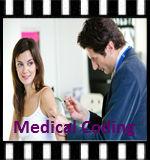 medical coding (2)