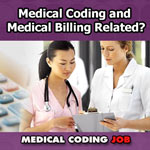 How Are Medical Coding and Billing Related?