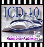 medical coding certification