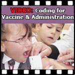 medical-coding-certification-coding-for-vaccine-and-administration