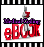 medical coding ebooks 1