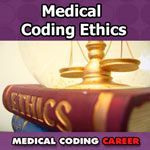 medical coding ethics