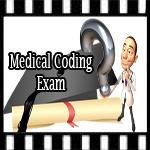 icd 10 exam