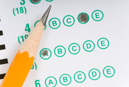 4 Tips To Passing The Medical Coding Exam