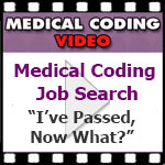 medical coding job searchHow to Land Your First Medical Coding Job as a Medical Coder