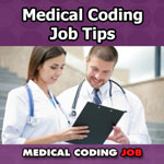 medical coding job