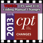 Do Medical Coding Manual Changes Affect CPC Board Exam?
